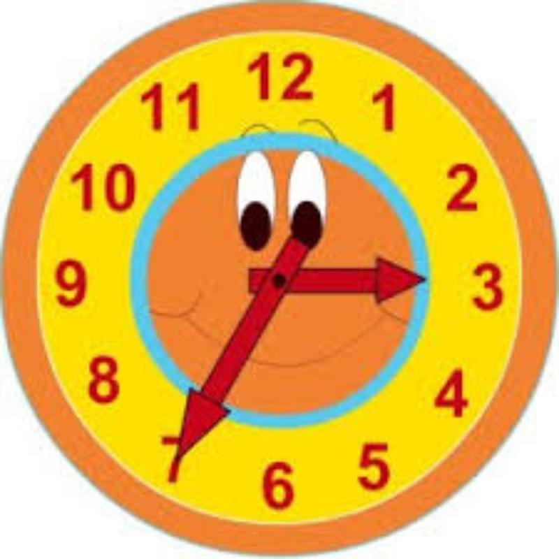 Avvio orario completo nella Scuola Secondaria di Primo Grado