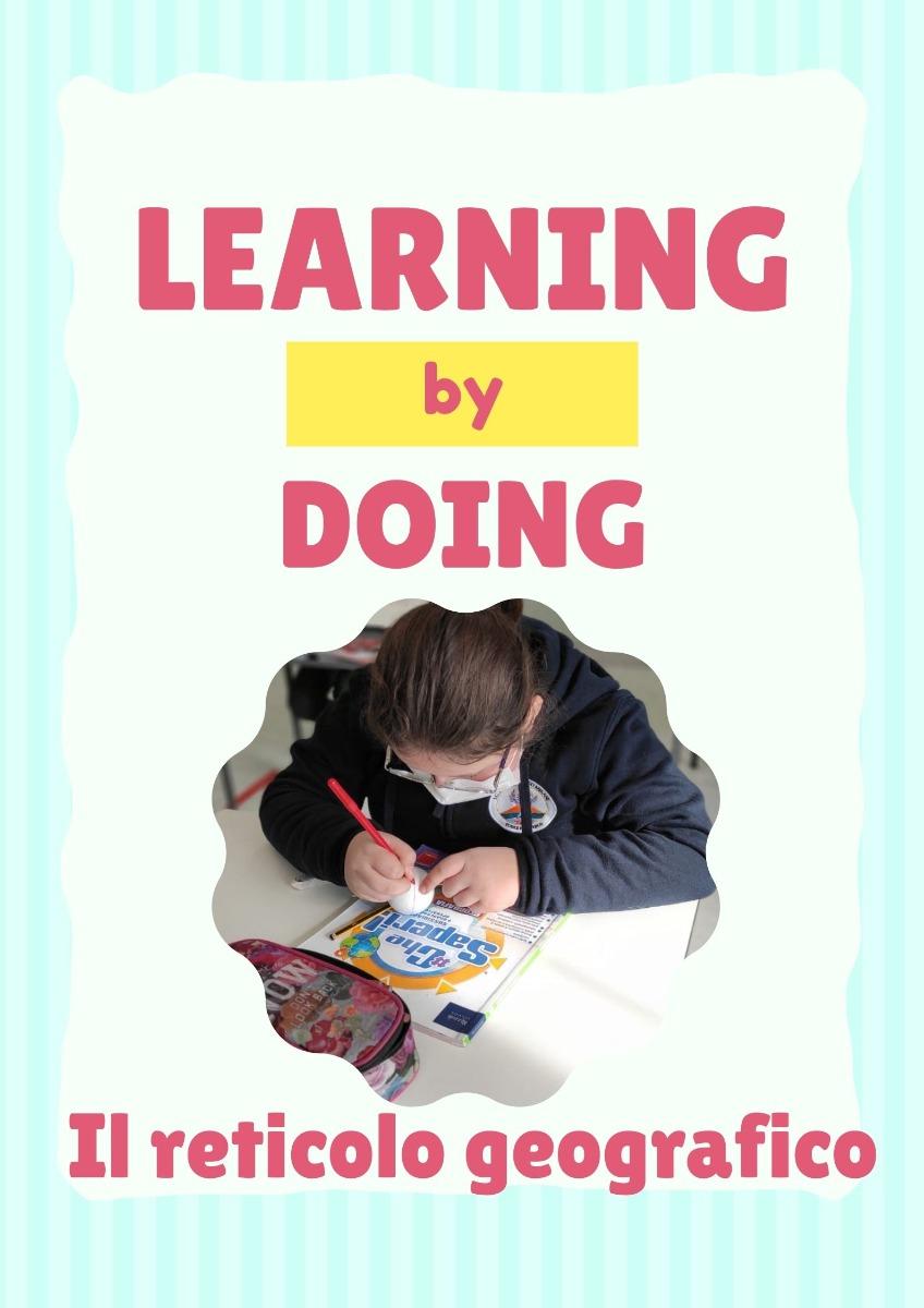 Learning by doing - Se faccio imparo