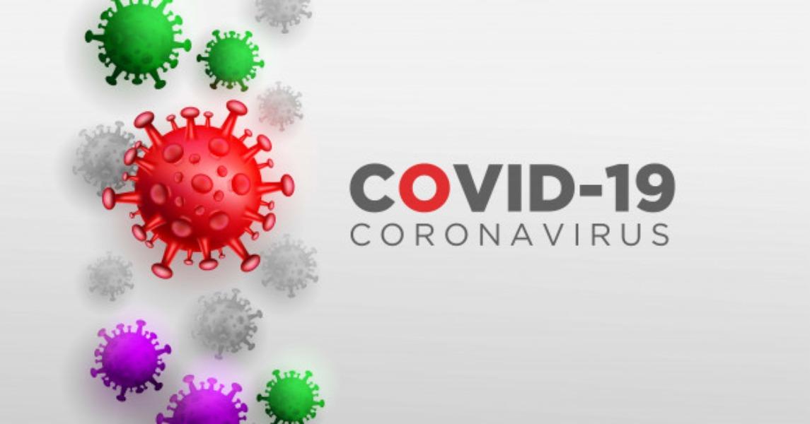 Scheda tampone rapido  Antigenico - SCREENING SCUOLA - ORDINANZA N. 90 DEL 15 NOVEMBRE 2020