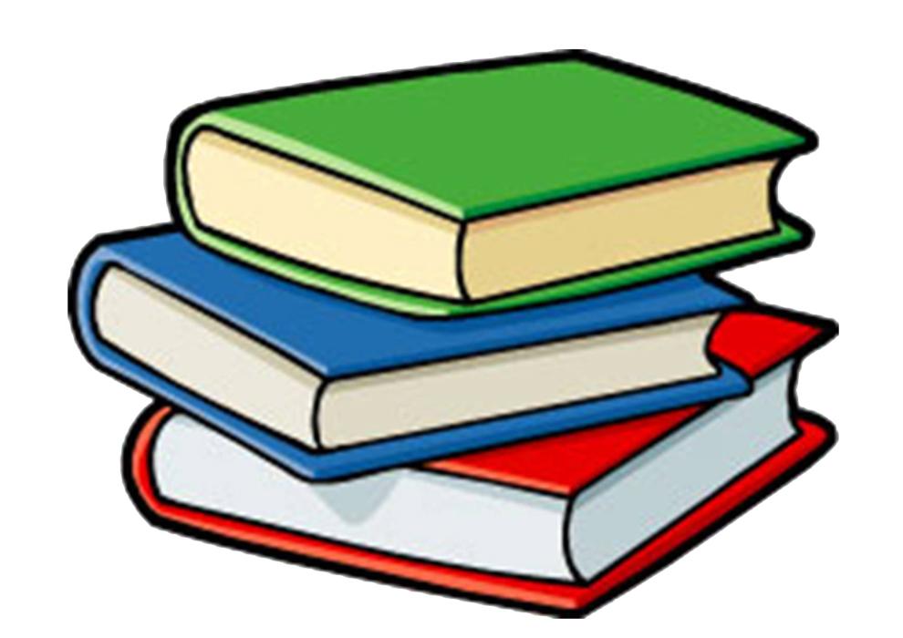 Ottimizzazione del carico giornaliero di libri scolastici per gli alunni della Scuola Secondaria di Primo Grado