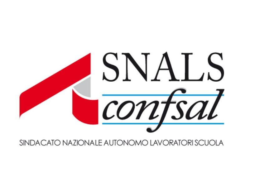 Snals - Domande mobilità e passaggi di ruolo